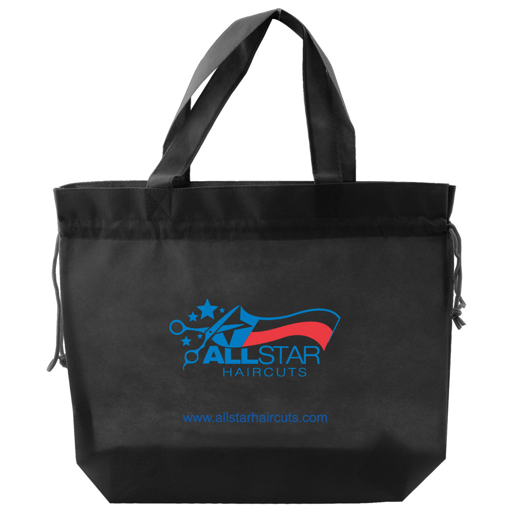 Universal Tote