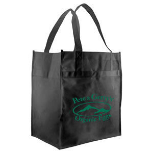Econo Grocery Tote