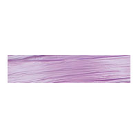 Matte Paper Wraphia Ribbon